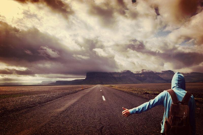 Conheça 6 aplicativos de carona que vão te ajudar muito a economizar nas viagens!