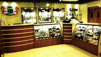 Noite em Monte Verde na Fábrica de Chocolate