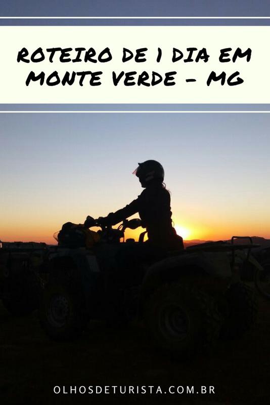 Monte Verde é uma romântica cidadezinha mineira, mas que apesar de pequena, é uma verdadeira caixinha de surpresas, cheia de turismo de aventura e trilhas! CLIQUE NA IMAGEM E LEIA MAIS!