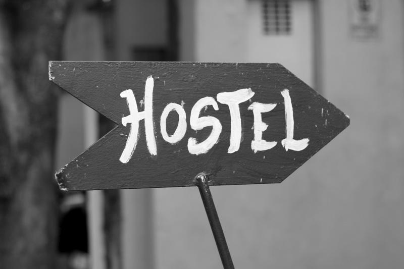 Veja como achar hostel barato e bom usando o booking