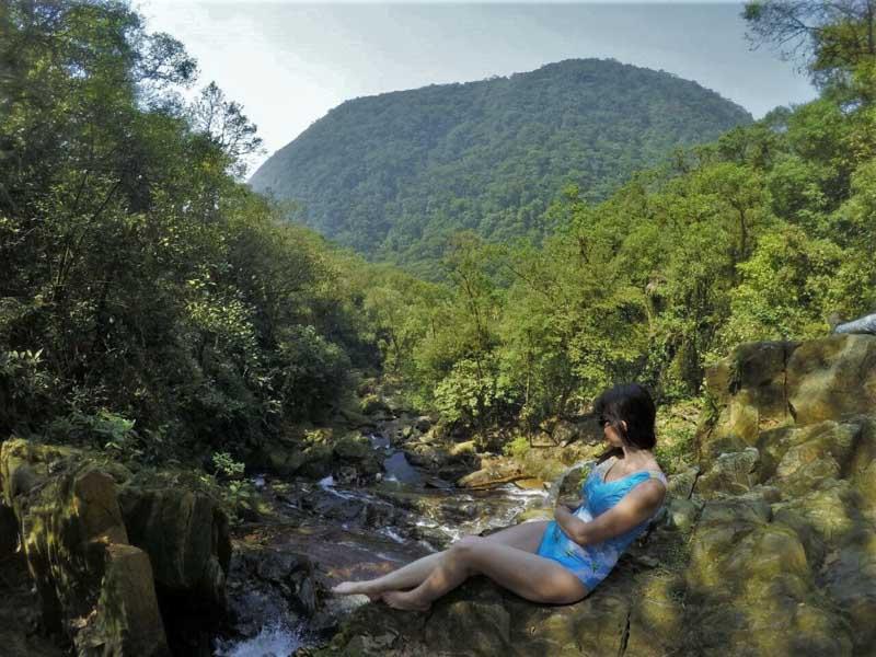 Trilha da Ferradura Paranapiacaba SP: tudo o que você precisa saber sobre uma das trilhas difíceis em sp