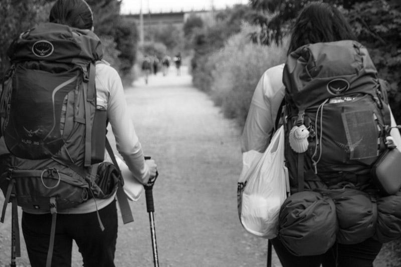 mochilão: o que levar para acampar e trilhar