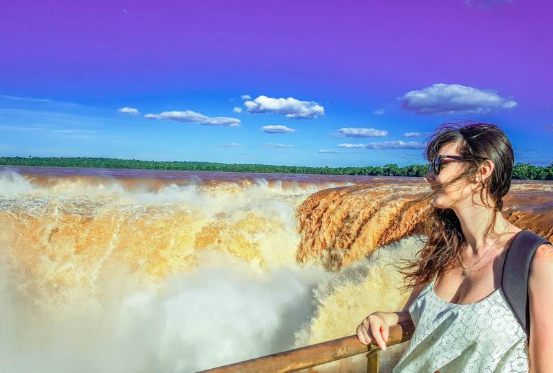 O que fazer em Foz do Iguaçu em 4 dias