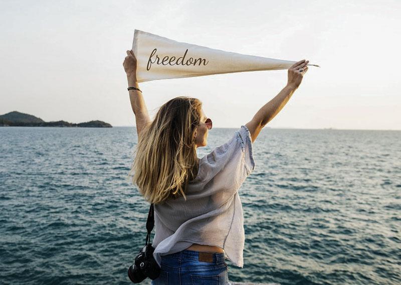 frases de viagem para quem ama viajar