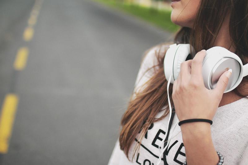 Ideias de músicas para playlist viajar