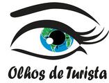 Olhos de Turista