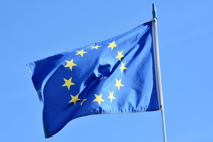 regras para ingresso na União Europeia