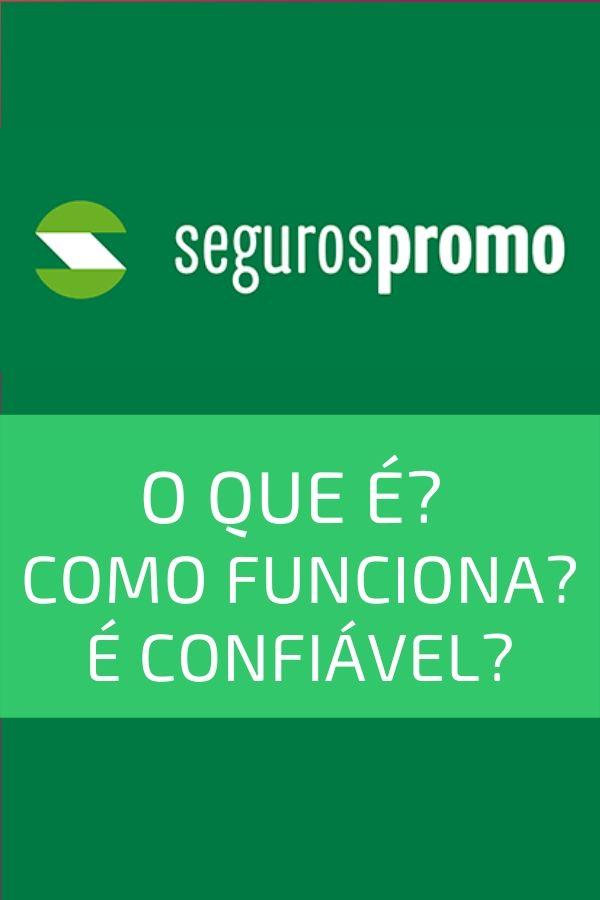 Buscando seguro viagem? Conheça a melhor empresa de comparador de seguros viagens do Brasil