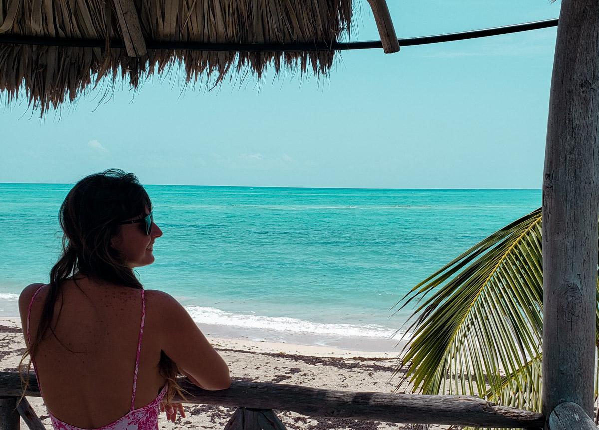 Cancun o que fazer