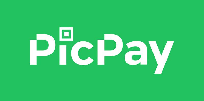 aplicativo PicPay