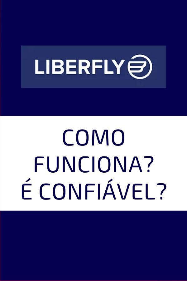 Liberfly é uma empresa mediadora para receber indenização das companhias aéreas por problemas nos voos. Veja como funciona e se é confiável